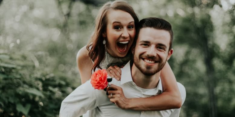 therapy-couple-ready-to-get married